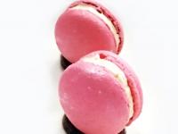 vanilla-macaron-3-copy