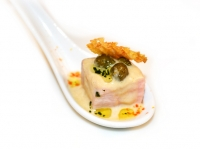 veal-chunk-with-capers-in-spoon3-copy