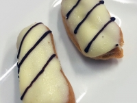 white-coffee-eclair4-copy