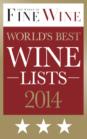 Fine Wine 2014 (2)