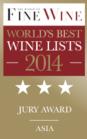 Fine Wine Jury Award (2)