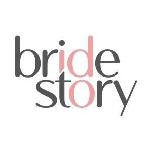 bridestory_logo-2
